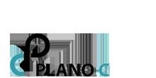 Plano C - Gabinete de Contabilidade